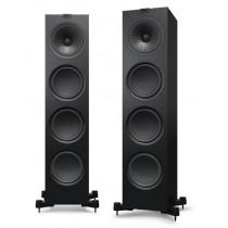 KEF Q900 Floorstanding Speakers The Movie Rooms