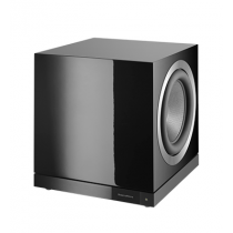 B&W DB1D Subwoofer The Movie Rooms