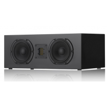 Piega Classic Centre Speaker @ The Movie Rooms