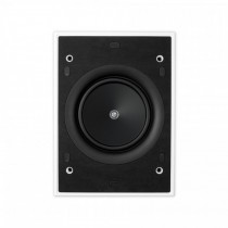 Kef Ci160.2CL In-Wall Speaker
