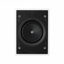 Kef Ci160.2CL In-Wall Speaker