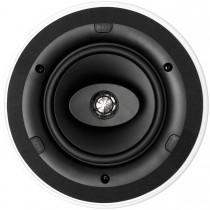 KEF Ci SPEAKERS @ The Movie Rooms Edinburgh