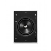 Kef Ci160QL In-Wall Speaker