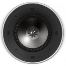 Kef Ci200RR In Cieling THX Speaker