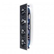 Kef Ci4100QL-THX In-Wall Speaker