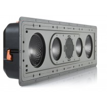 Monitor Audio CP-IW460X In Wall Speaker