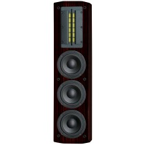 Sunfire CRS-3 XT Series On Wall Speaker