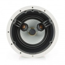Monitor Audio CT380-FX In Ceiling Speaker