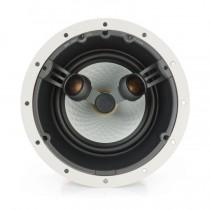 Monitor Audio CT380-FX In Ceiling Speaker