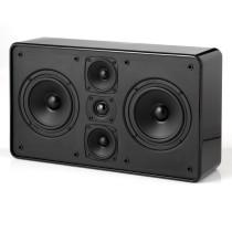 Jamo D500 THX LCR Speaker