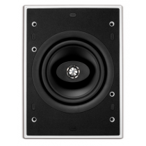 Kef Ci200CL In-Wall Speaker