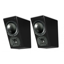 SVS Prime Elevation Speaker