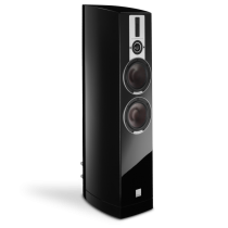 Dali Epicon 6 Floorstanding Speakers