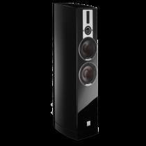 Dali Epicon 6 Floorstanding Speakers