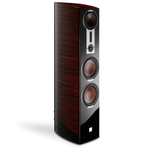 Dali Epicon 8 Floorstanding Speakers