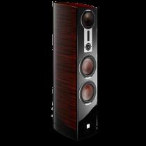 Dali Epicon 8 Floorstanding Speakers
