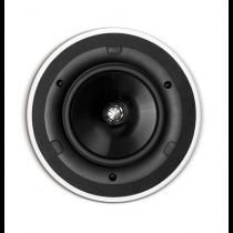 Kef Ci200Q In-Ceiling Speaker