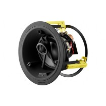 Dynaudio Studio Custom Install S4-C65 Speaker