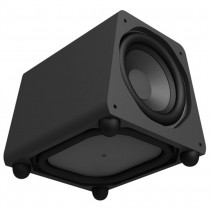 Goldenear ForceField 5 Subwoofer