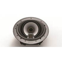 Goldenear Invisia HTR7000 In Ceiling Speaker