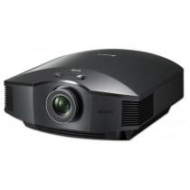 Sony VPL HW65ES 3D Projector