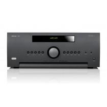 Arcam AVR390 AV Amplifier