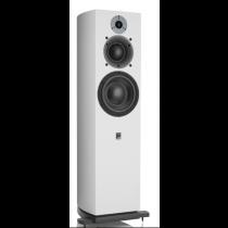 ATC SCM-40A Active Floorstanding Speakers