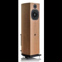 ATC SCM-19A Active Floorstanding Speakers