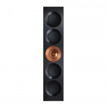 KEF Ci5160REF-THX In-Wall Speaker The Movie Rooms