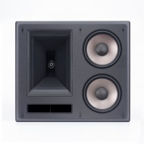 Klipsch KL-525-THX LCR Surround Speaker