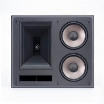 Klipsch KL-525-THX LCR Surround Speaker