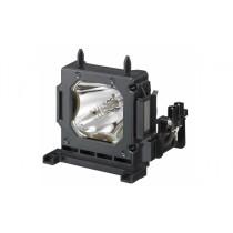 Sony LMP-H202 Projector Bulb
