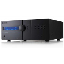 Lexicon RV-6 Ex Demo AV Amplifier