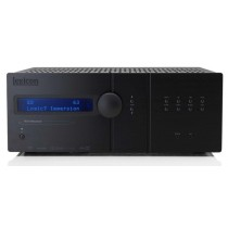 Lexicon RV-9 AV Amplifier