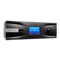 Datasat LS10 Cinema Processor