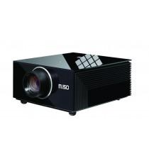 Sim2 M120 LED Projector
