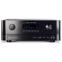 Anthem MRX 1120 AV Amplifier