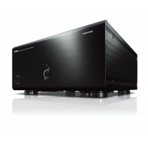 Yamaha MX-A5200 Power Amplifier