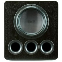 SVS PB12 Plus Subwoofer