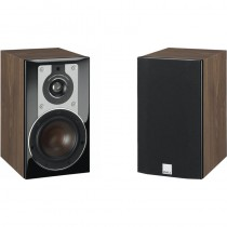 Dali Opticon 1 Standmount Speakers