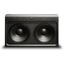 Procella P18 Active Subwoofer @ The Movie Rooms