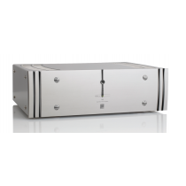 ATC P2 Dual-Mono Power Amplifier