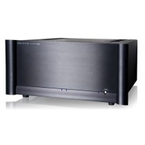 Anthem P2 Power Amplifier