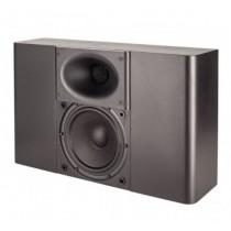 Procella P6 LCR Speaker