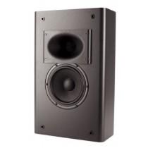 Procella P6v Surround Speaker
