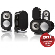 Paradigm MillenniaOne 5.0 Home Cinema Pack