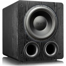 SVS PB3000 - Subwoofer at The Movie Rooms Edinburgh