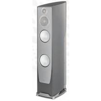 Paradigm Persona 9H Hybrid Speakers