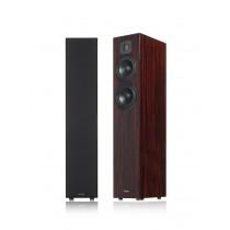 Piega Classic 5.0 Floorstanding Speakers