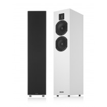 Piega Classic 7.0 Floorstanding Speakers